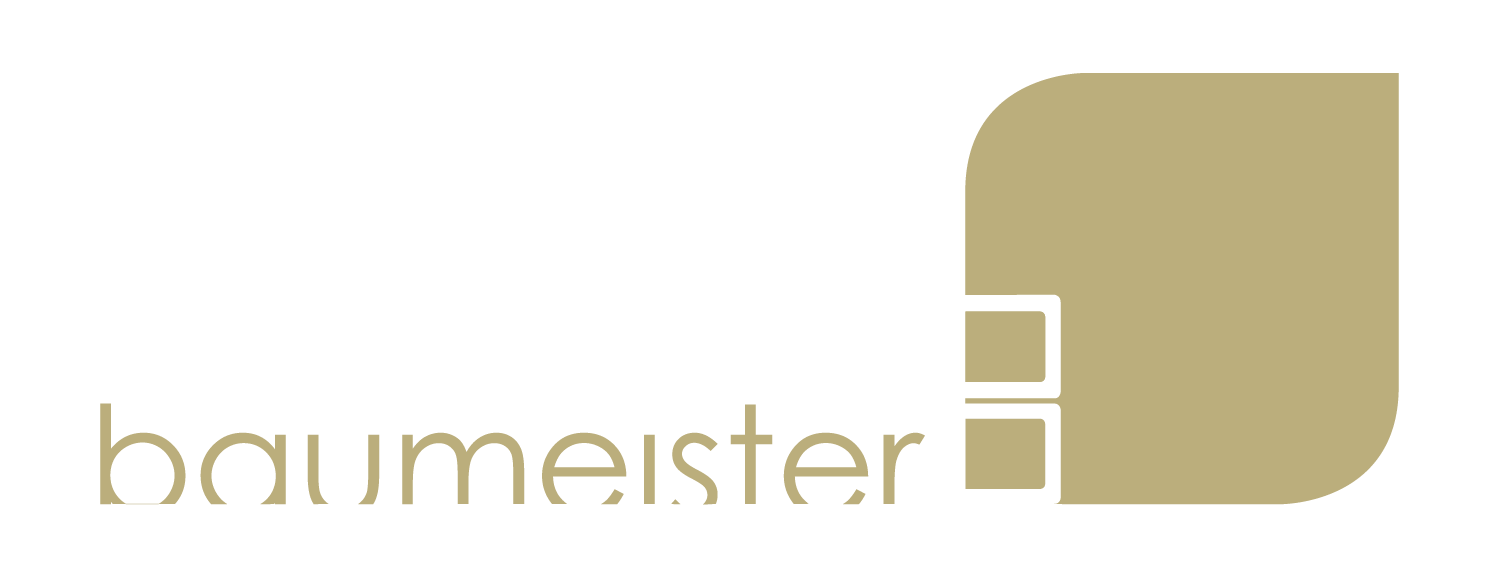 Baumeister chemicals&consulting GmbH & Co. KG